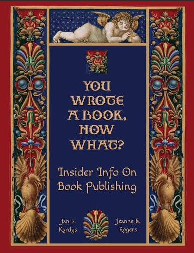 You_wrote_a_book_now_what_new2
